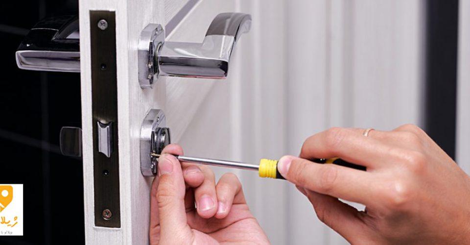 هزینه تعمیرات خانه بر عهده مالک است یا مستأجر؟