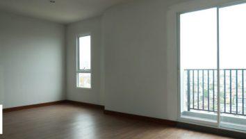 چطور خانه خود را بهتر اجاره دهید
