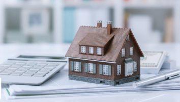 چطور وام خرید مسکن را از بانک ملی بگیریم؟