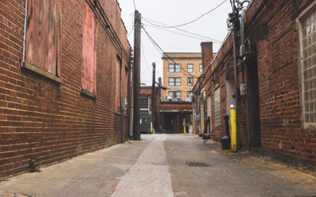 همه چیزهایی که باید درباره عوارض شهری ساختمانها بدانید