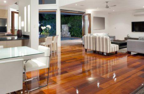 خانه یا ویلای چند متری  اجاره کنیم؟