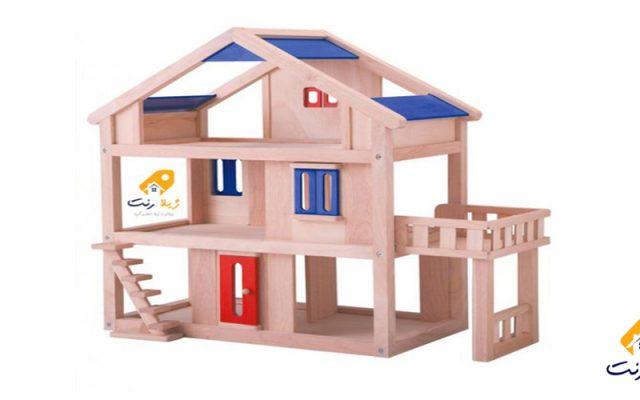 چه خانهای مناسب من است؟