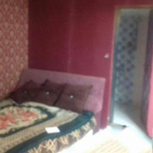 اجاره روزانه باغ 800متری استخرابگرم باجکوزی شاندیز مشهد