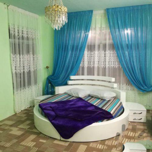 رزرو هتل #خانه شخصی #منزل مبله دربست#اجاره روزانه در مشهد