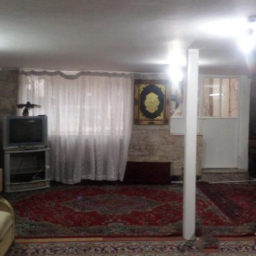 سوییت مبله روزانه نزدیک حرم-مشهد