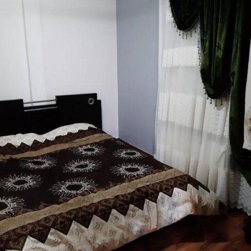 آپارتمان مبله،۲خواب،بلوار فردوس،روزانه،هفتگی