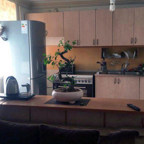 اجاره آپارتمان مبله روزانه در آرژانتین
