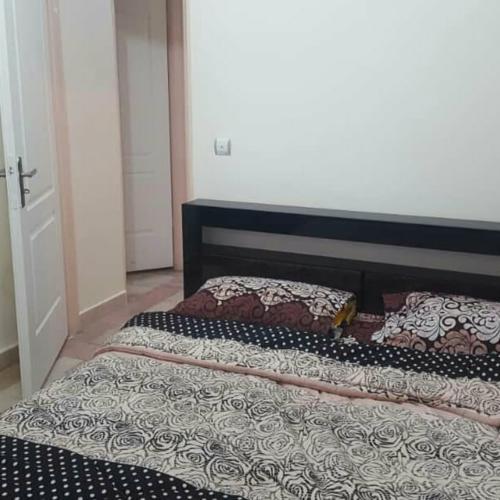 اجاره هتل اپارتمان مبله در شهرزیبا