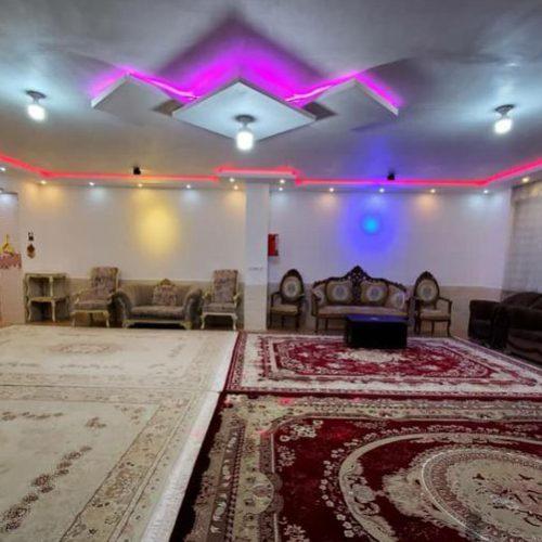 اجاره باغ ویلا مجهز نزدیک اصفهان فول امکانات