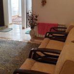 اجاره منزل مبله تمیز در واریانشهر