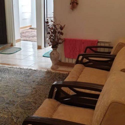 اجاره آپارتمان مبله در واریانشهر کرج