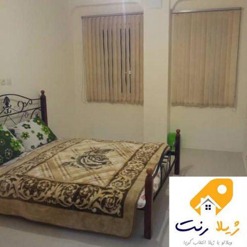 اجاره روزانه آپارتمان مبله شیراز