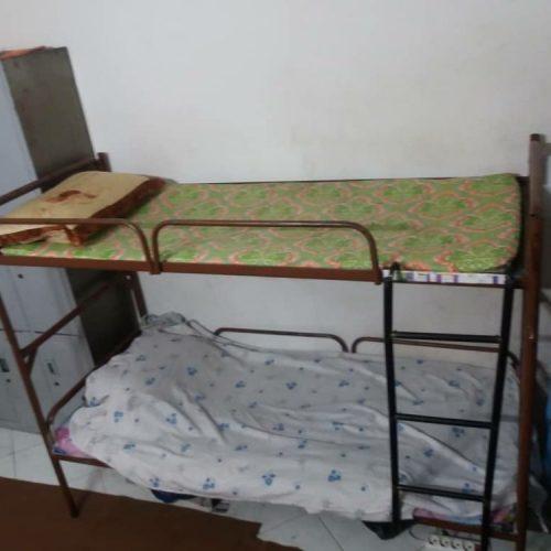 اجاره خوابگاه با متراژ ۲۵متر