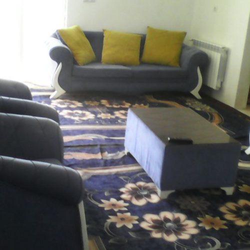 سویت آپارتمانی
