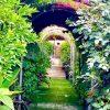 اجاره ویلا باغ در دزفول