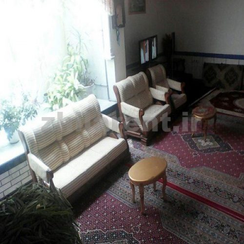 خانه ویلای بسیارزیبا فول امکانات در خرم آباد